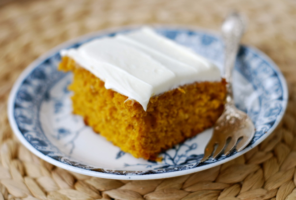 pumpkincakefinal