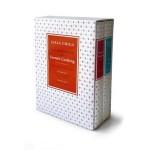 juliachild2bookset