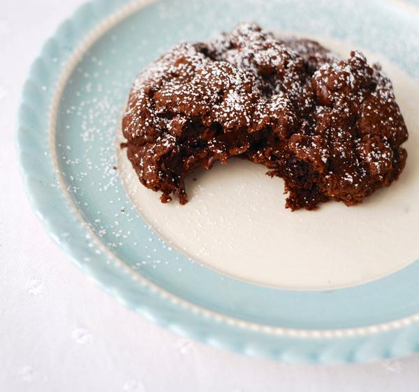 totallychoccookie