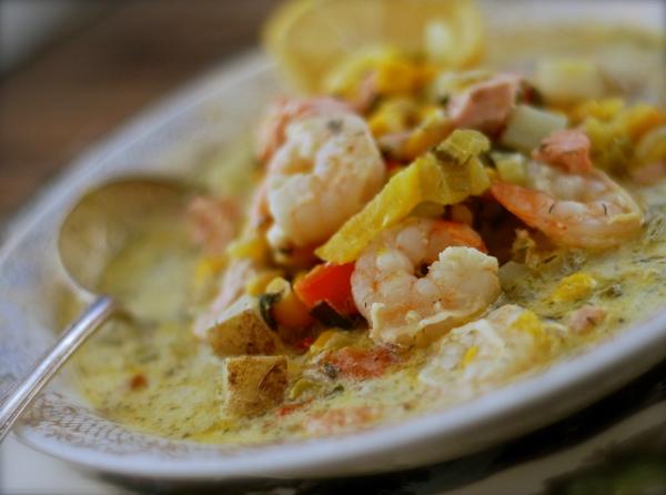 seafoodchdrclose