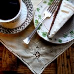 irish-breakfast-DSC02952