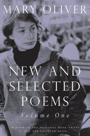 Image result for mary oliver earth skirts
