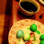 eggs-DSC03750