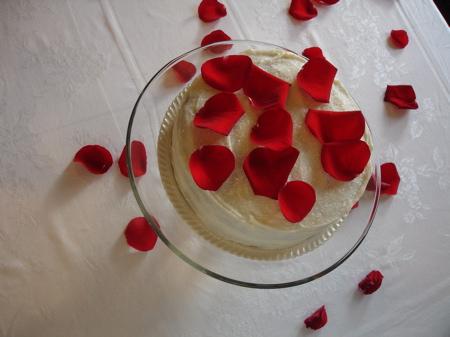princess diana wedding cake. Princess Diana#39;s Wedding
