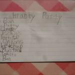 krabby-patty-DSC04447