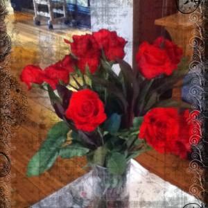 rosesphoto