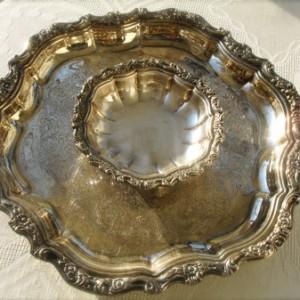 silver-DSC09872