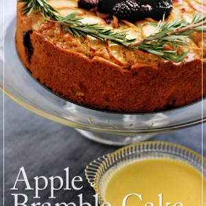 bramblecake-full-DSC_0086-450w