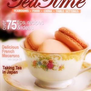 TeaTimeMagazine_MarchApril_Cover