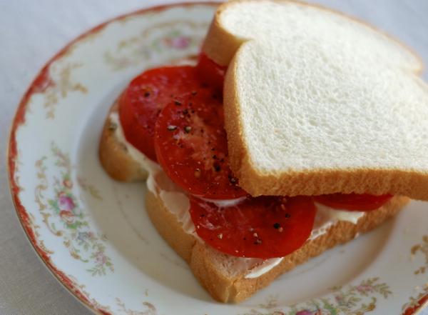 tomatosandwichfinal