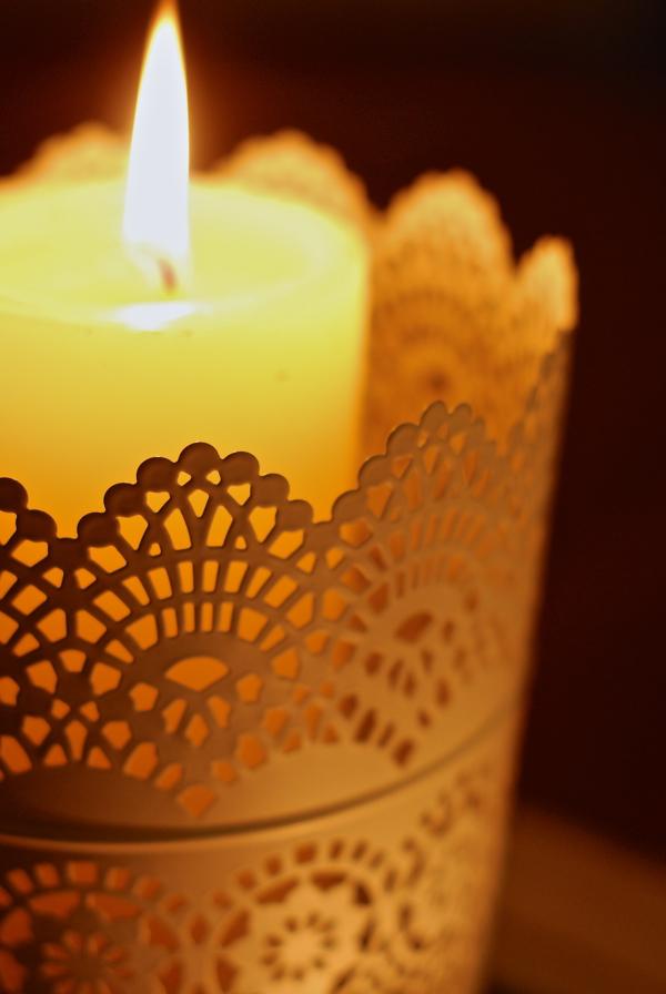 candlecloseup-DSC_0016