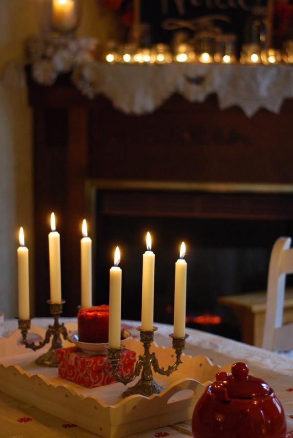 fireplacecandles-DSC_0309