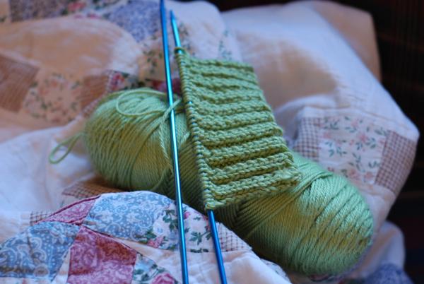 knitpurl-DSC_0047