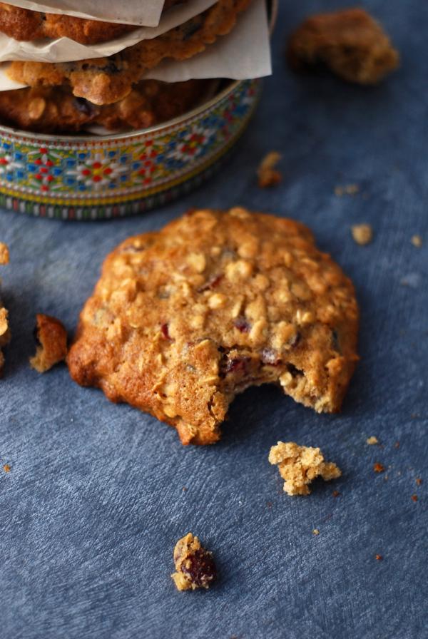 mapleoatcookies-DSC_0054