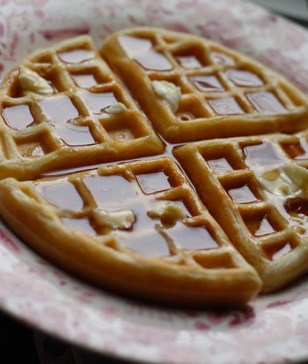 waffle-DSC_0034
