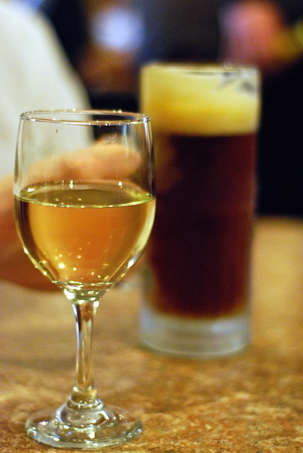 winebeer-