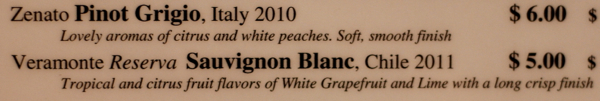 wineselections-DSC_0058