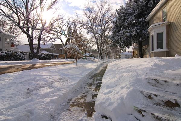 winterwonder1-DSC_0008