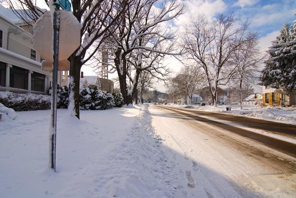 winterwonder2-DSC_0009