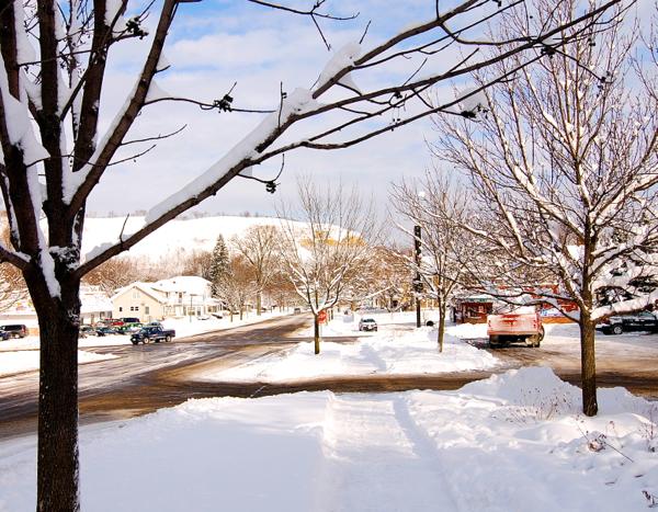 winterwonder3-DSC_0012