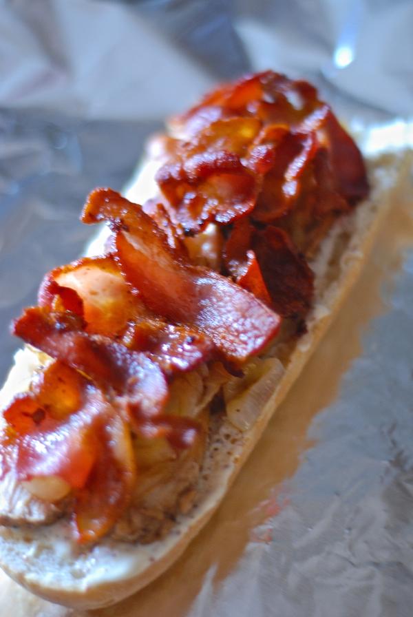 baconlayer-DSC_0021