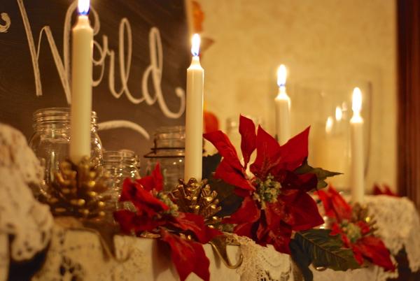 candles-DSC_0041