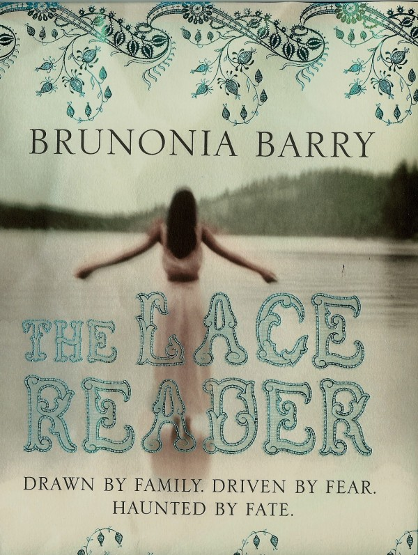lace-reader-uk-cover