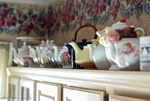 teapots-DSC_0026