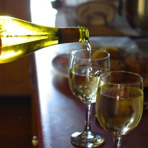 winepour-DSC_0014
