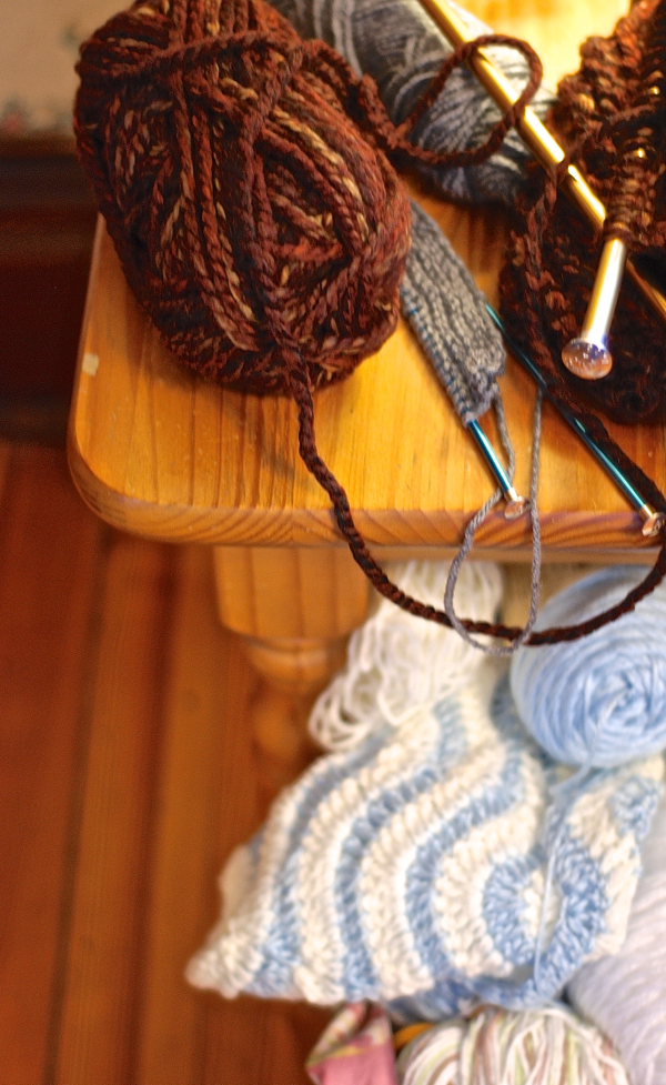 yarnplay-DSC_0030