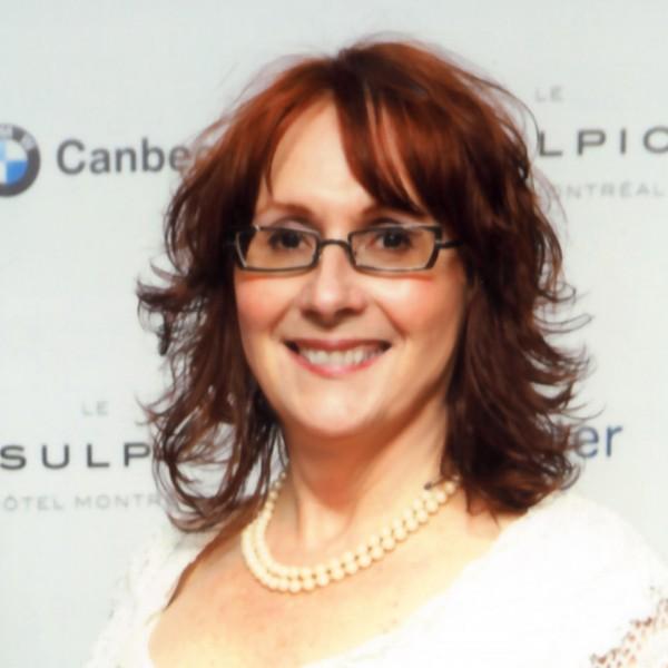 JenniferMay2012