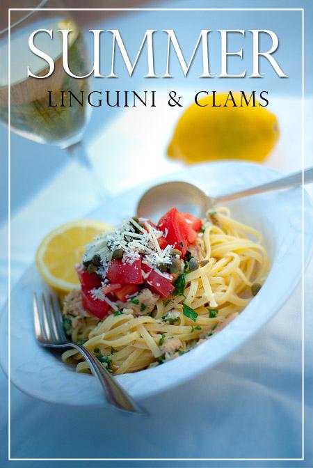 Linguine-Clams-DSC_0035-450w