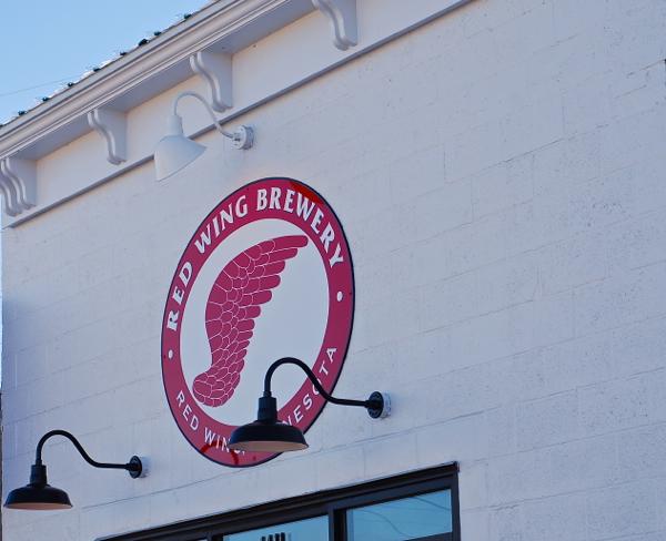 brewery-DSC_0002