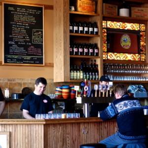 brewerybar-DSC_0003