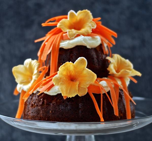 carrotcake2-DSC_0035