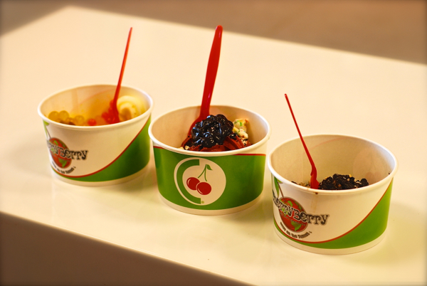 cherryberry-DSC_0011