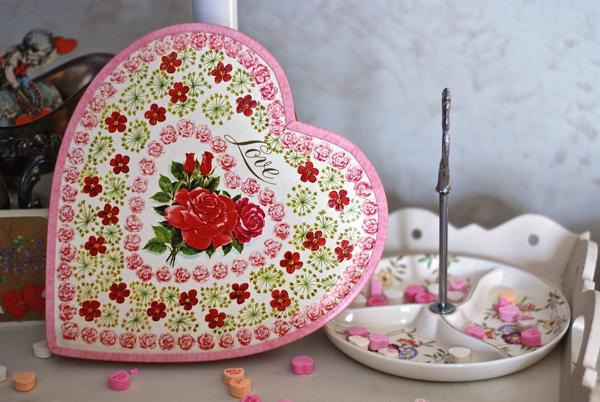heartcandybox-DSC_0061