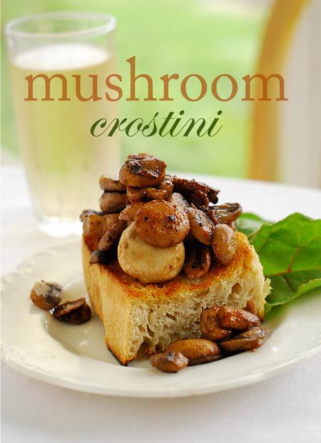 mushroom-crostini-DSC_0274-450w