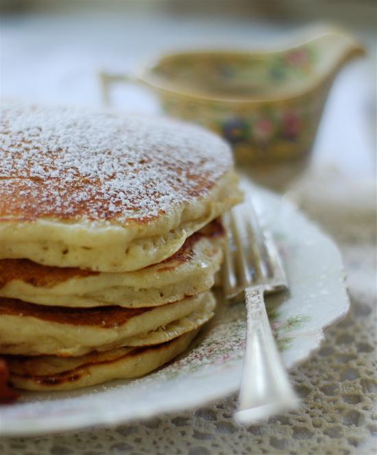 pancakes-DSC_0346
