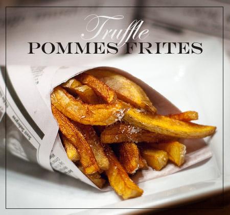 truffle-pommes-frites-DSC_0050-450w