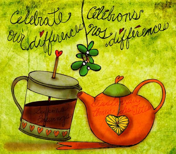 whatmycoffee_tea_says_Dec21orangepot