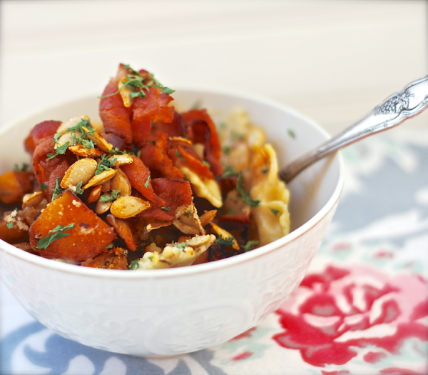 baconbowties-DSC_0043