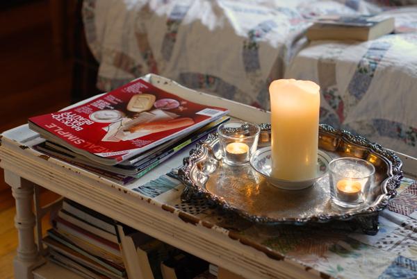 candletrio-DSC_0011