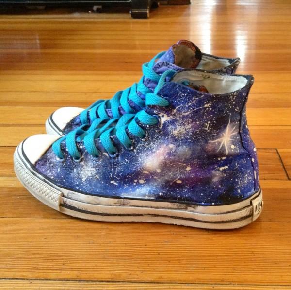 galaxyshoes