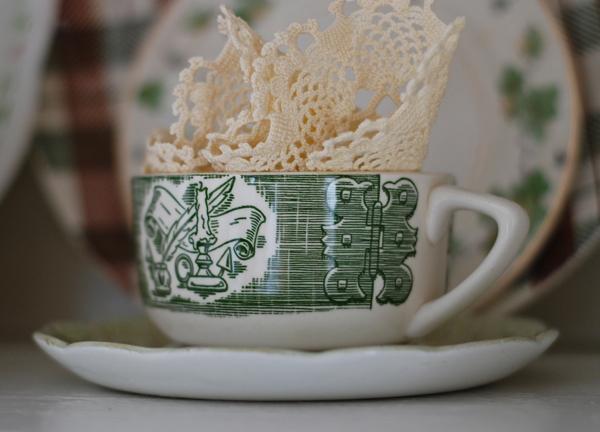 greencup-DSC_0003