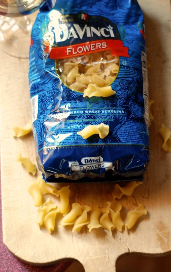 pastaflowers-DSC_0048