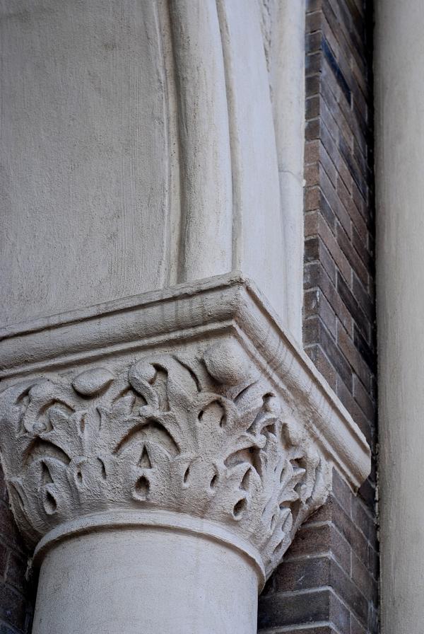 pillar-DSC_0059