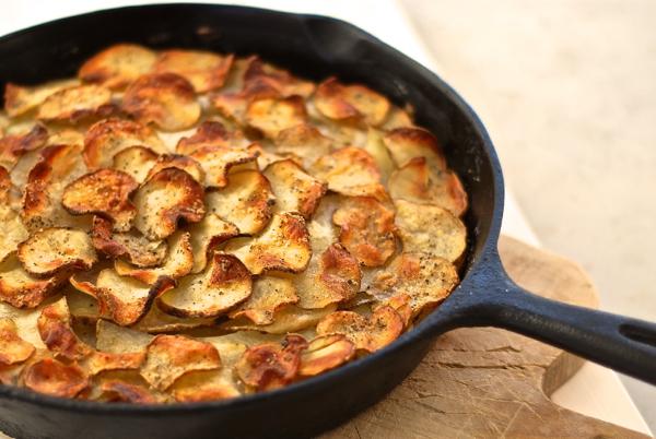 potatoesannaFINAL-DSC_0036