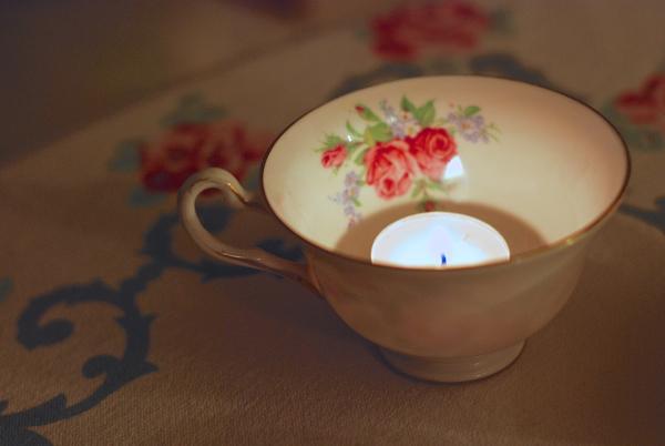 teacupcandle-DSC_0051
