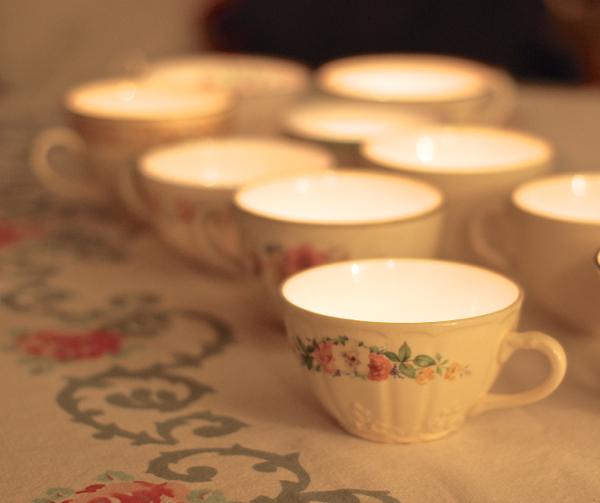 teacupcandles-DSC_0041